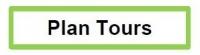 plan-tours-tab